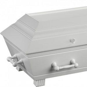 Kiste Toten 4