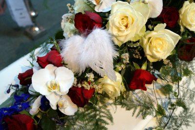 Pynt blomster 19