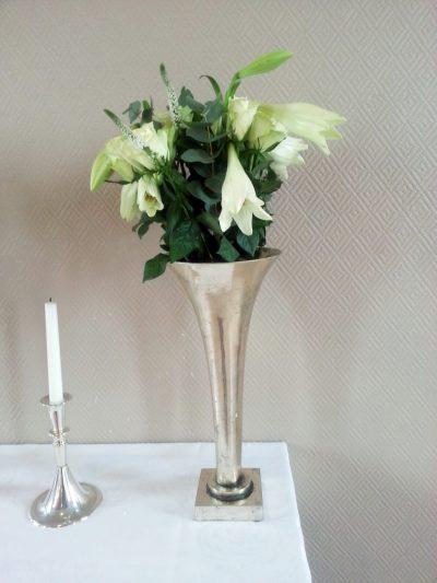 Pynt blomster 45